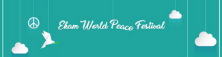 Ekam World Peace Festival 2018