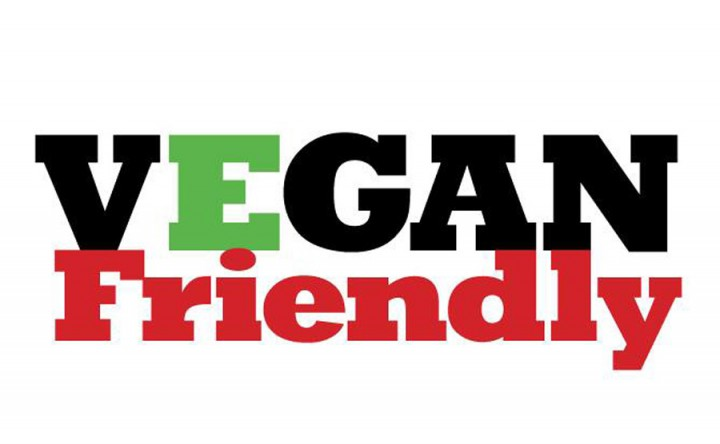 Focus su Vegan Friendly: l'intervista alla sua fondatrice