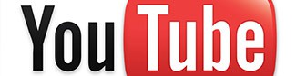 Novità su Youtube; arrivano i video multiangolo